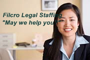 Jobs for senior corporate litigation paralegals with class action or securites litigation experience
